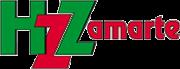 Logotyp Hurtownii Ziemniaka Zamarte